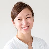 松田 貴栄子